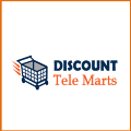 Go to the profile of Discount Telemart