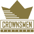 Go to the profile of Crownsmen Partners