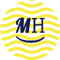 Go to the profile of MentalHappy