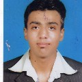 Go to the profile of Asad Tanveer