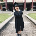 Go to the profile of Sheryl Dai