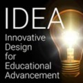 Go to the profile of The USAO IDEA