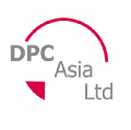 Go to the profile of DPC Asia