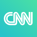 Go to the profile of CNN MoneyStream