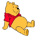 Go to the profile of MR. Pooh