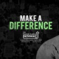 Go to the profile of Social Justice Pathway
