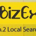 Go to the profile of Dial Biz Expert