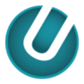 Go to the profile of Unified Infotech