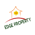 Go to the profile of Edge Property