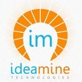 Go to the profile of Ideamine