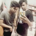 Go to the profile of Alok S