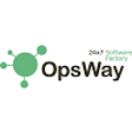Go to the profile of OpsWay