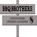 Go to the profile of BBQ BROTHERS