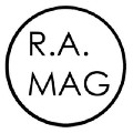 Go to the profile of Racing ART mag