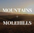 Mountains + Molehills