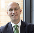 Go to the profile of Randy Ziegenfuss, Ed.D.