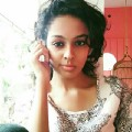 Go to the profile of Swetha Sivadas