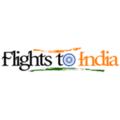 Go to the profile of Flights To India