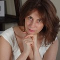 Go to the profile of Claudia A. Altucher