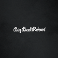 Go to the profile of BigBadRobot