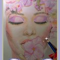 Go to the profile of Watercolor ONLINE COURSES