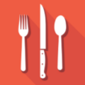 Go to the profile of Tender Social Food