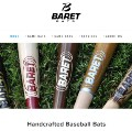 Go to the profile of Baret Bats