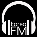 Go to the profile of Korea FM