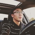 Go to the profile of Nathan Tran