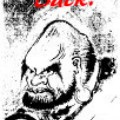 Go to the profile of Daruma Bodhidharma
