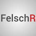 Go to the profile of FelschR