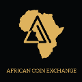 Go to the profile of African Coin Exchange