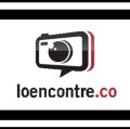 Go to the profile of loencontre.co