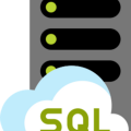 Azure SQLDB Managed Instance