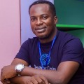 Go to the profile of David Inyang-Etoh