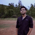 Go to the profile of Abhishek Meher