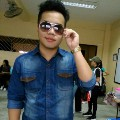 Go to the profile of Miguel Jaime Soriano