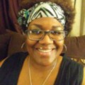 Go to the profile of Chiquandra C. Cross™