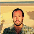 Go to the profile of Christophe Tallec