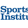 Go to the profile of The Sports Mind Institute
