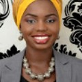 Go to the profile of Elizabeth Akunyili