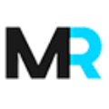 Go to the profile of Mindrock Capital