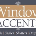 Go to the profile of Window Accents