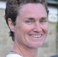 Go to the profile of Anni Rowland-Campbell