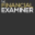 Financial Examiner