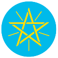 Go to the profile of Embassy of Ethiopia BXL