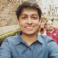Go to the profile of Akash Jain