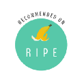 Go to the profile of The Ripe App