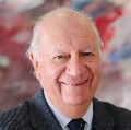 Go to the profile of Ricardo Lagos E.