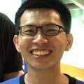 Go to the profile of Markus Kuo